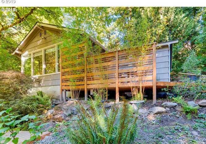 $599,900 - 3Br/2Ba -  for Sale in Arnold Creek / Stephenson, Portland
