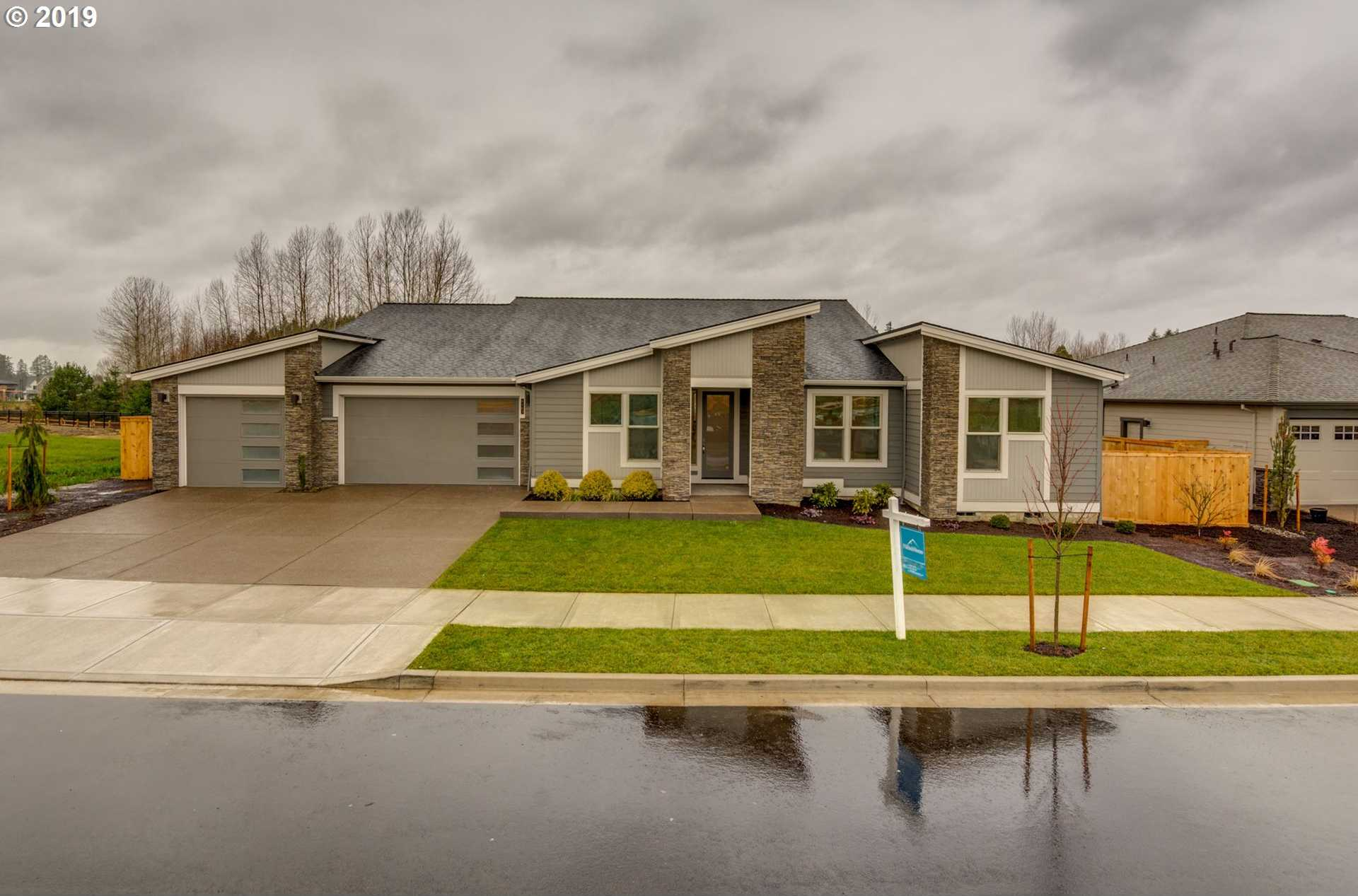 $995,000 - 4Br/4Ba -  for Sale in Rosedale Parks Vendage, Hillsboro