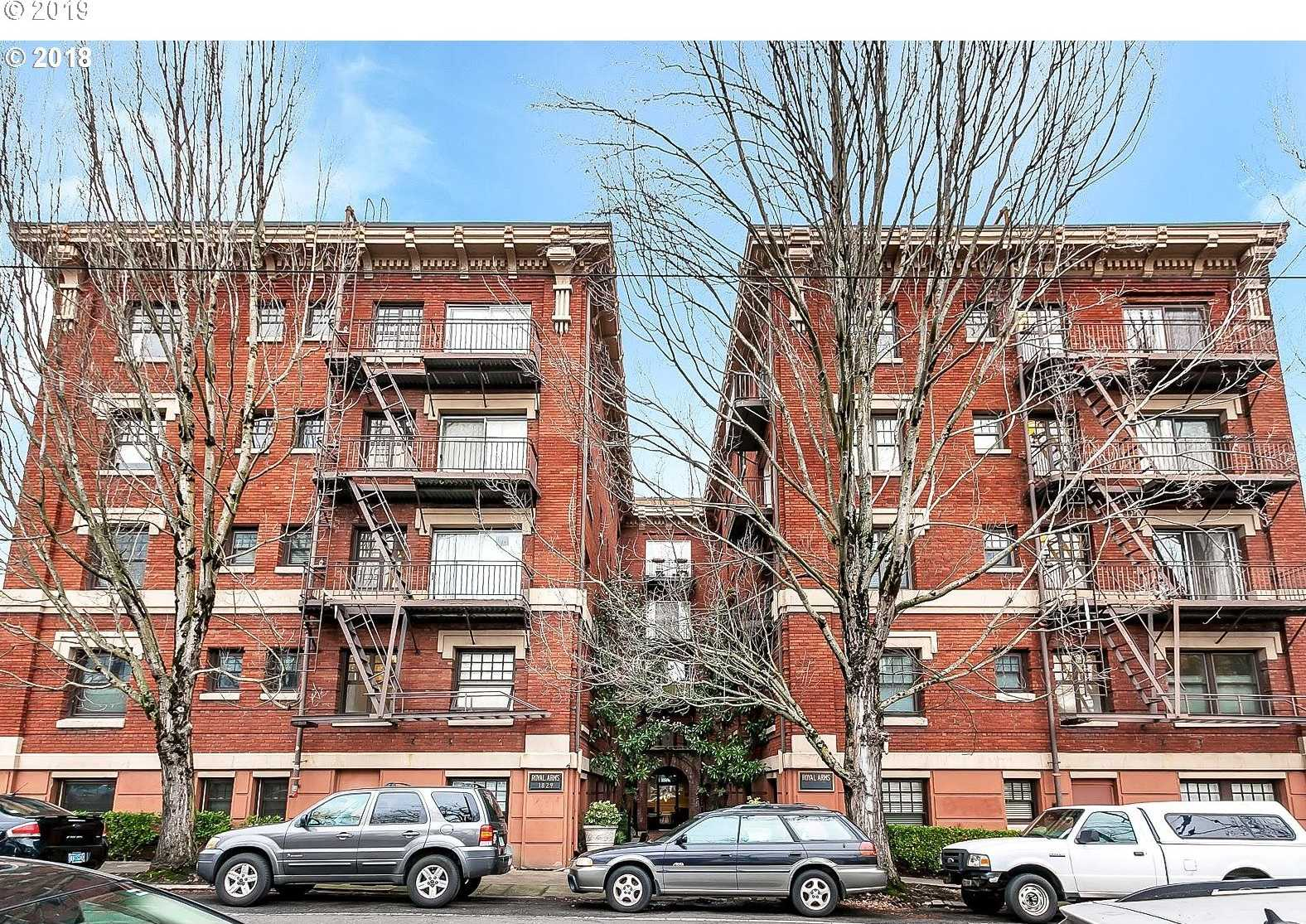 $219,000 - 1Br/1Ba -  for Sale in Portland