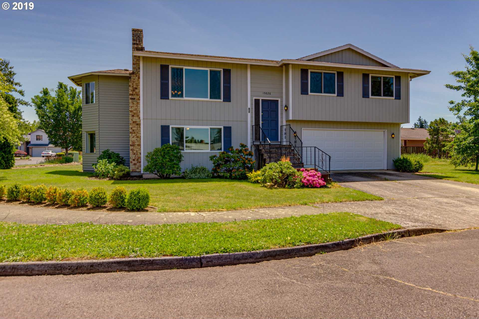 $389,900 - 3Br/3Ba -  for Sale in Portland