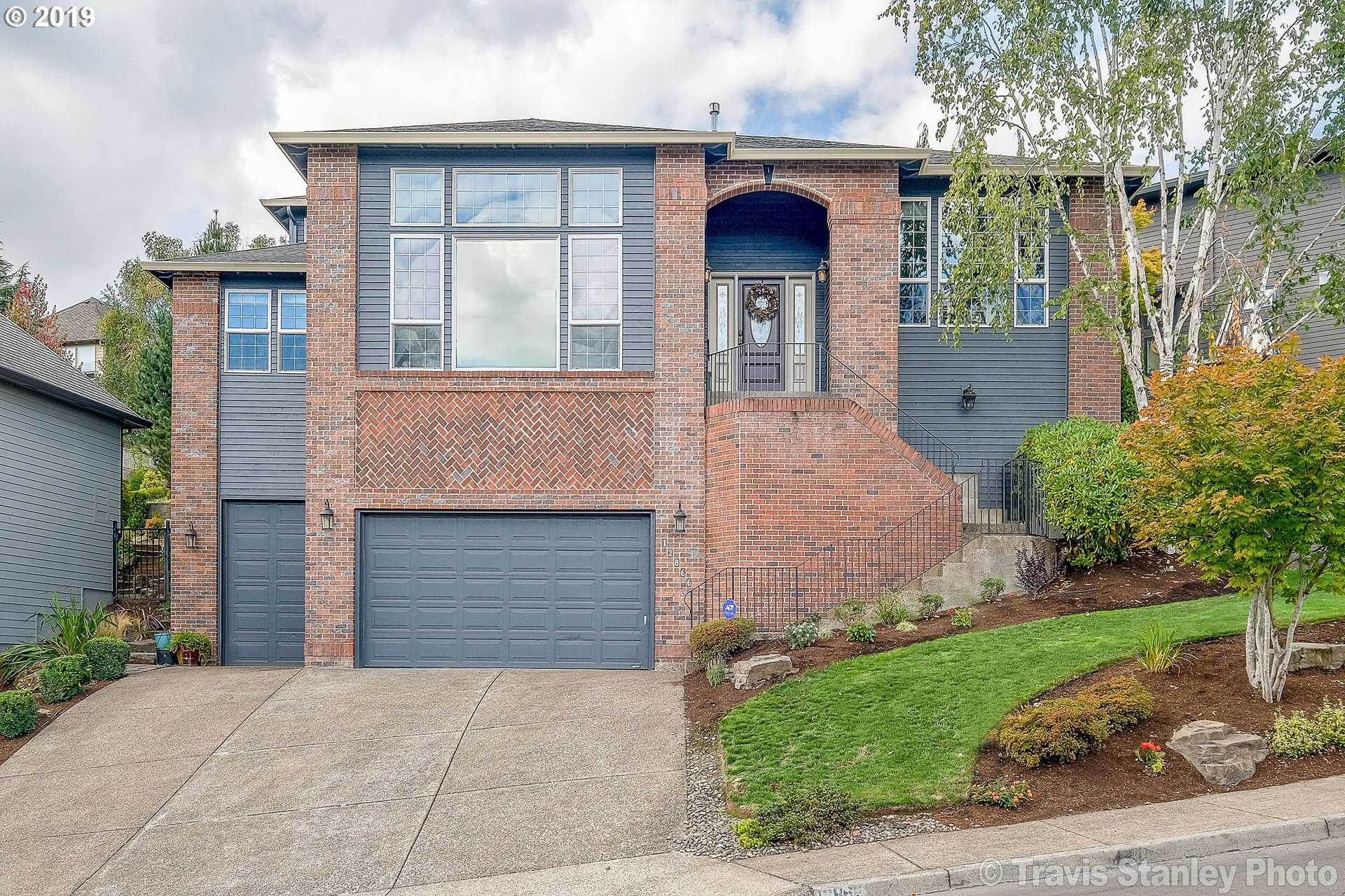 $665,000 - 5Br/4Ba -  for Sale in Tigard