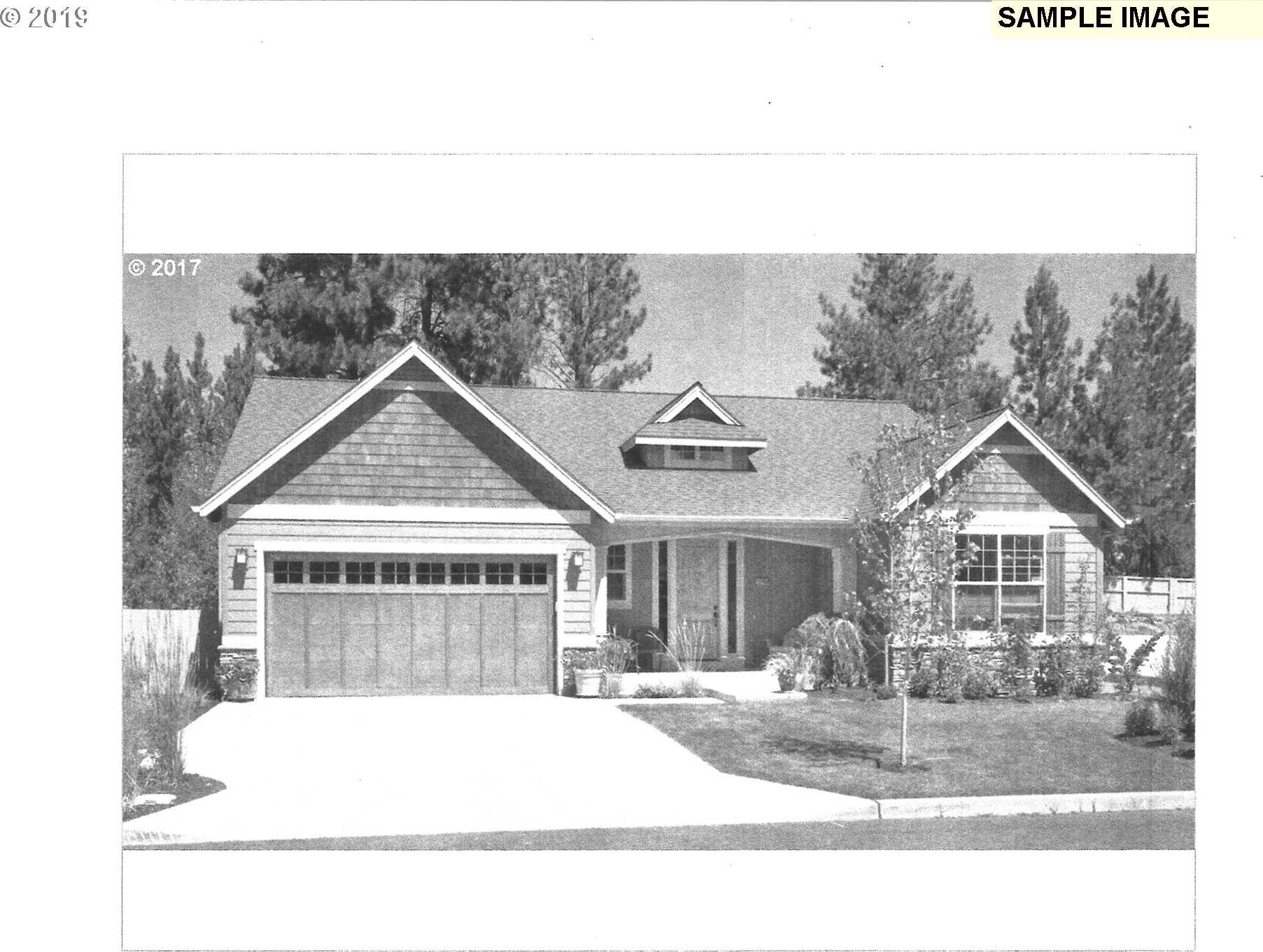 $479,000 - 3Br/2Ba -  for Sale in Faist Addition, Canby