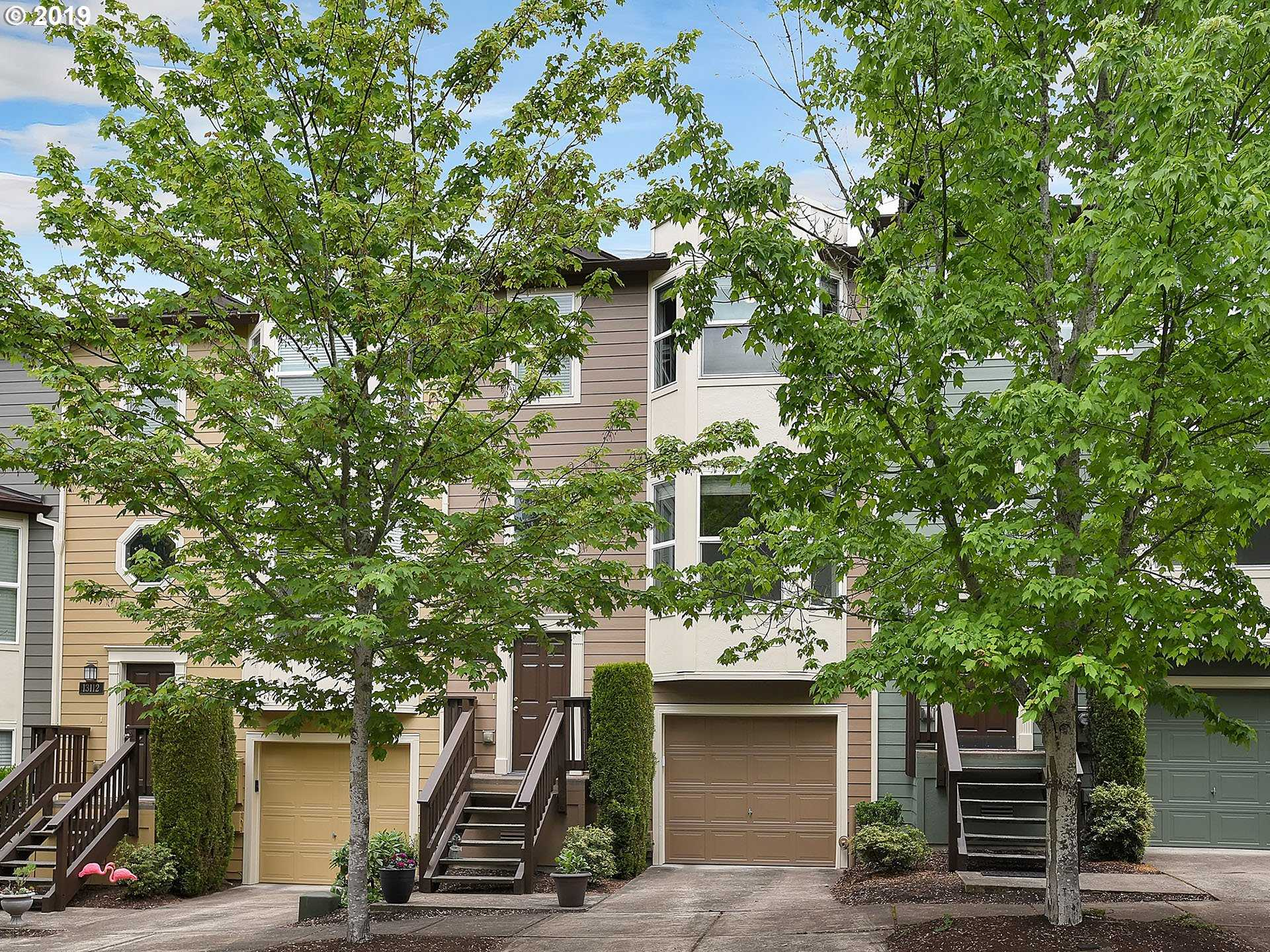$315,000 - 2Br/2Ba -  for Sale in Tigard