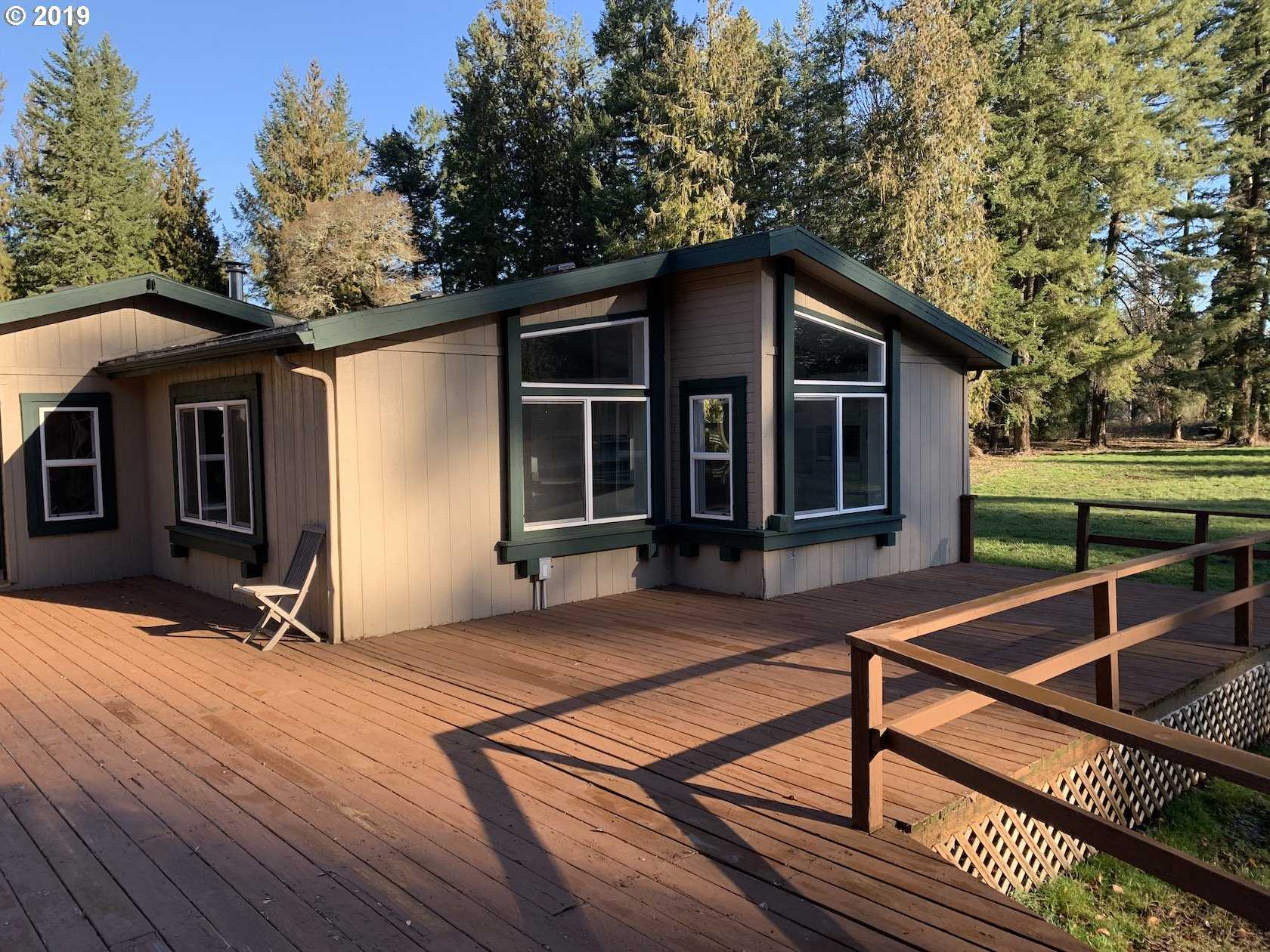 $519,000 - 3Br/2Ba -  for Sale in Oregon City