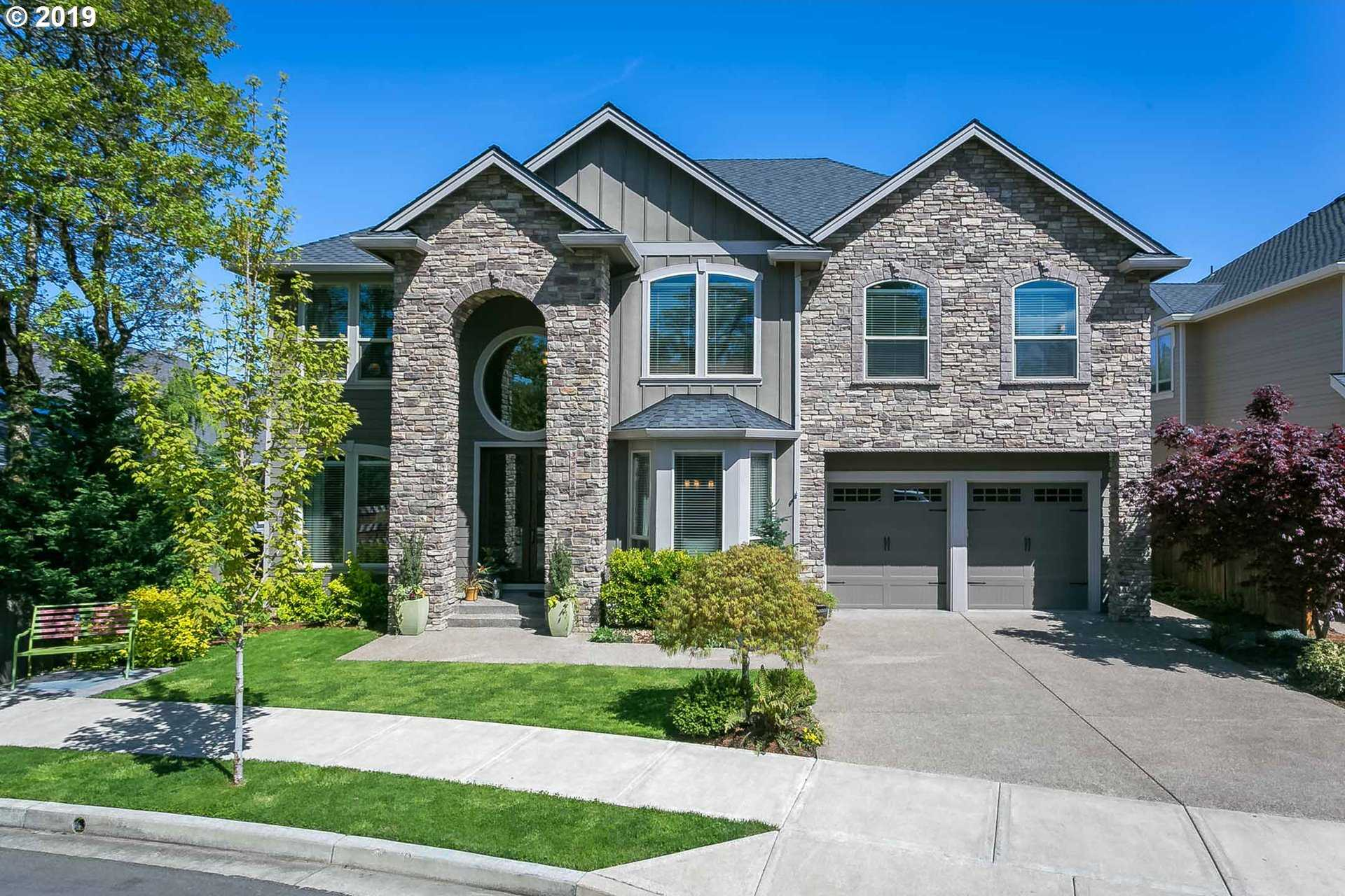 $825,000 - 5Br/5Ba -  for Sale in Tualatin
