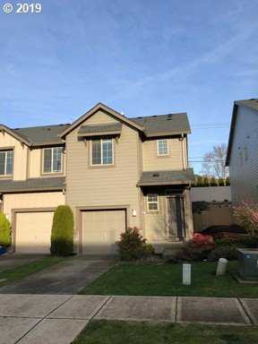 $340,000 - 3Br/3Ba -  for Sale in Damascus