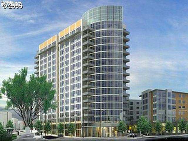 $319,000 - 1Br/1Ba -  for Sale in Civic Condominium, Portland