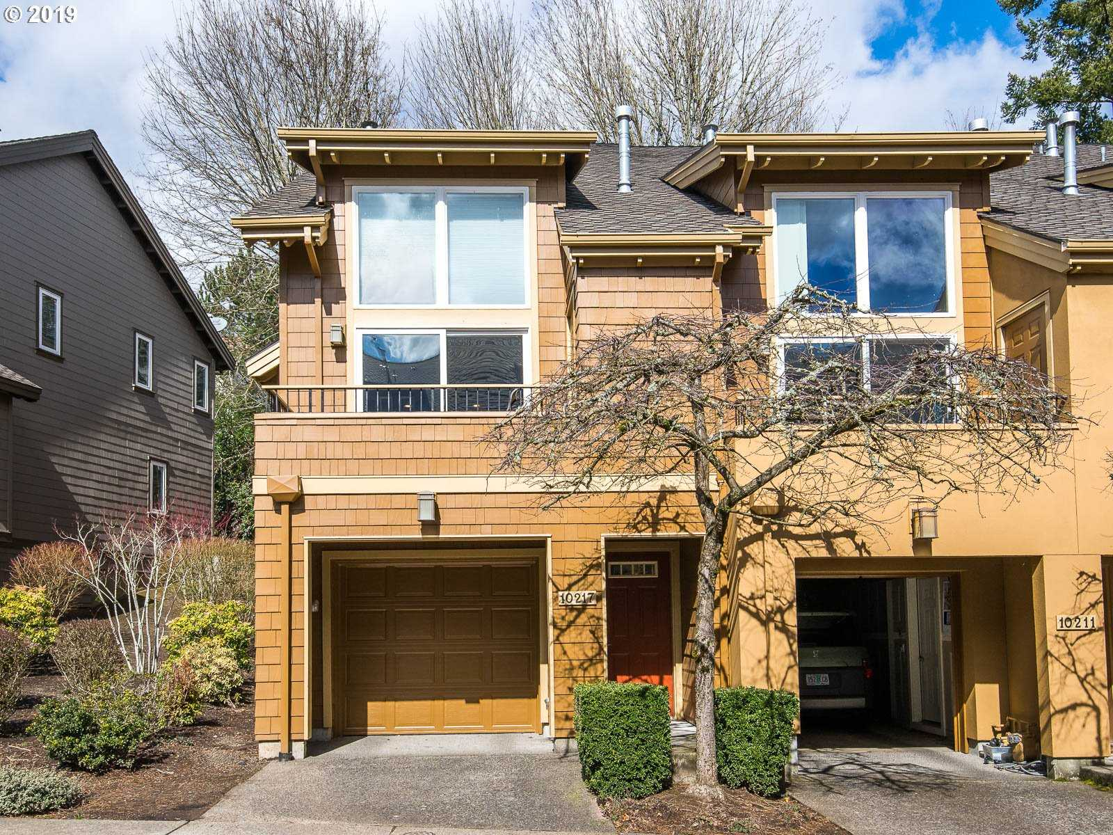 $295,000 - 2Br/2Ba -  for Sale in Portland