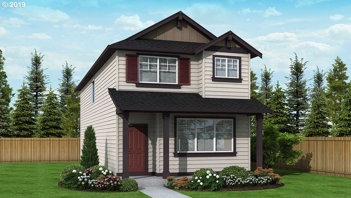 $489,995 - 3Br/3Ba -  for Sale in Orchards At Abbey Creek, Portland