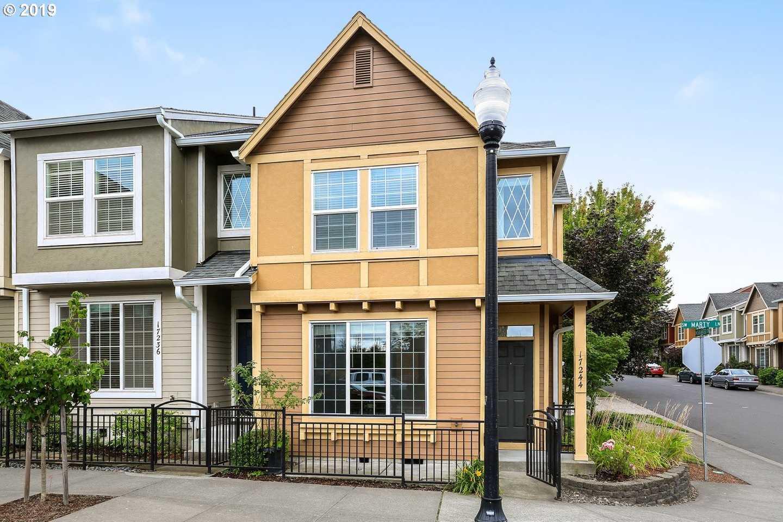 $325,000 - 3Br/3Ba -  for Sale in Beaverton