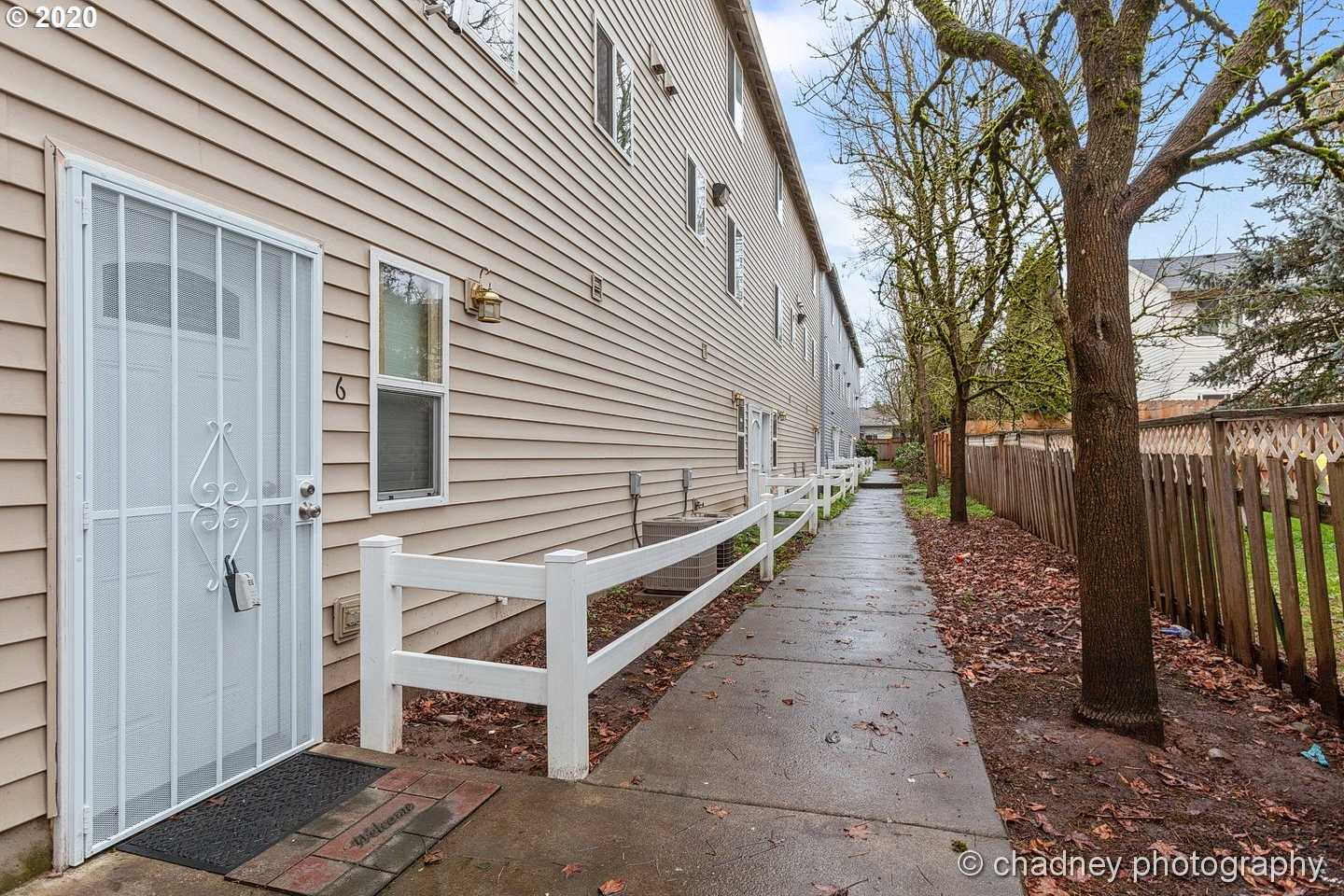 $171,900 - 2Br/2Ba - for Sale in Portland