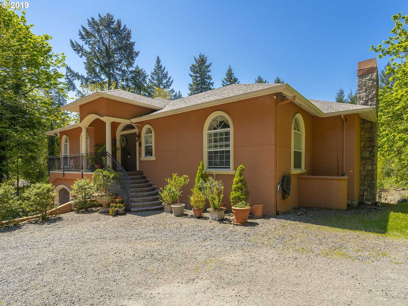 $830,000 - 3Br/3Ba -  for Sale in Bull Mountain, Tigard