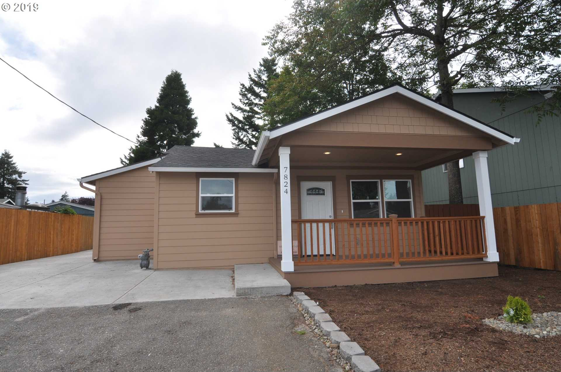 $339,900 - 3Br/1Ba -  for Sale in Portland
