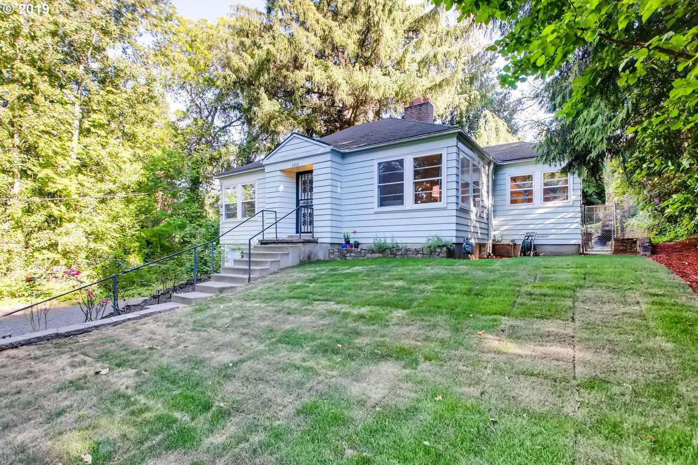 $399,000 - 2Br/2Ba -  for Sale in Hillsdale/multnomah Village, Portland