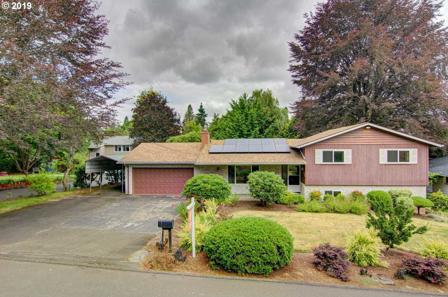 $410,000 - 3Br/3Ba -  for Sale in West Linn