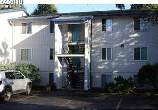 $179,900 - 2Br/1Ba -  for Sale in Metzger, Portland