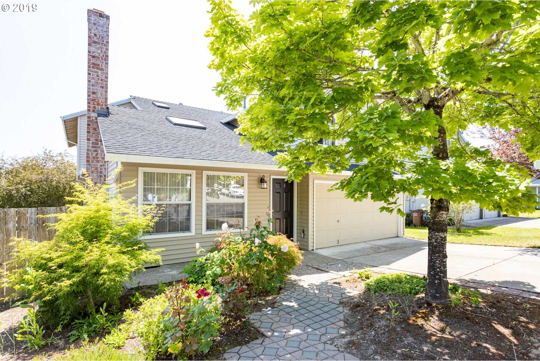 $550,000 - 4Br/4Ba -  for Sale in Bethany, Portland