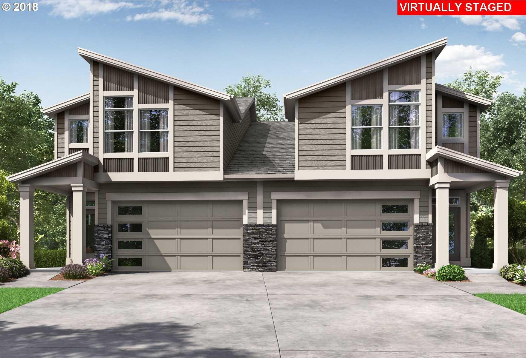 $431,990 - 4Br/3Ba -  for Sale in Rosedale Parks, Hillsboro