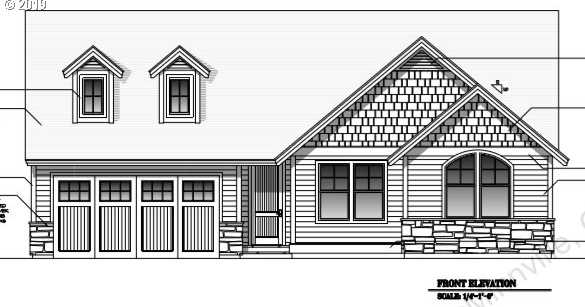 $449,000 - 4Br/3Ba -  for Sale in Mcminnville