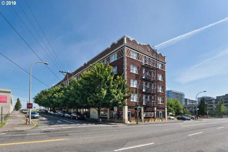 $175,000 - 0Br/1Ba -  for Sale in Nob Hill, Portland