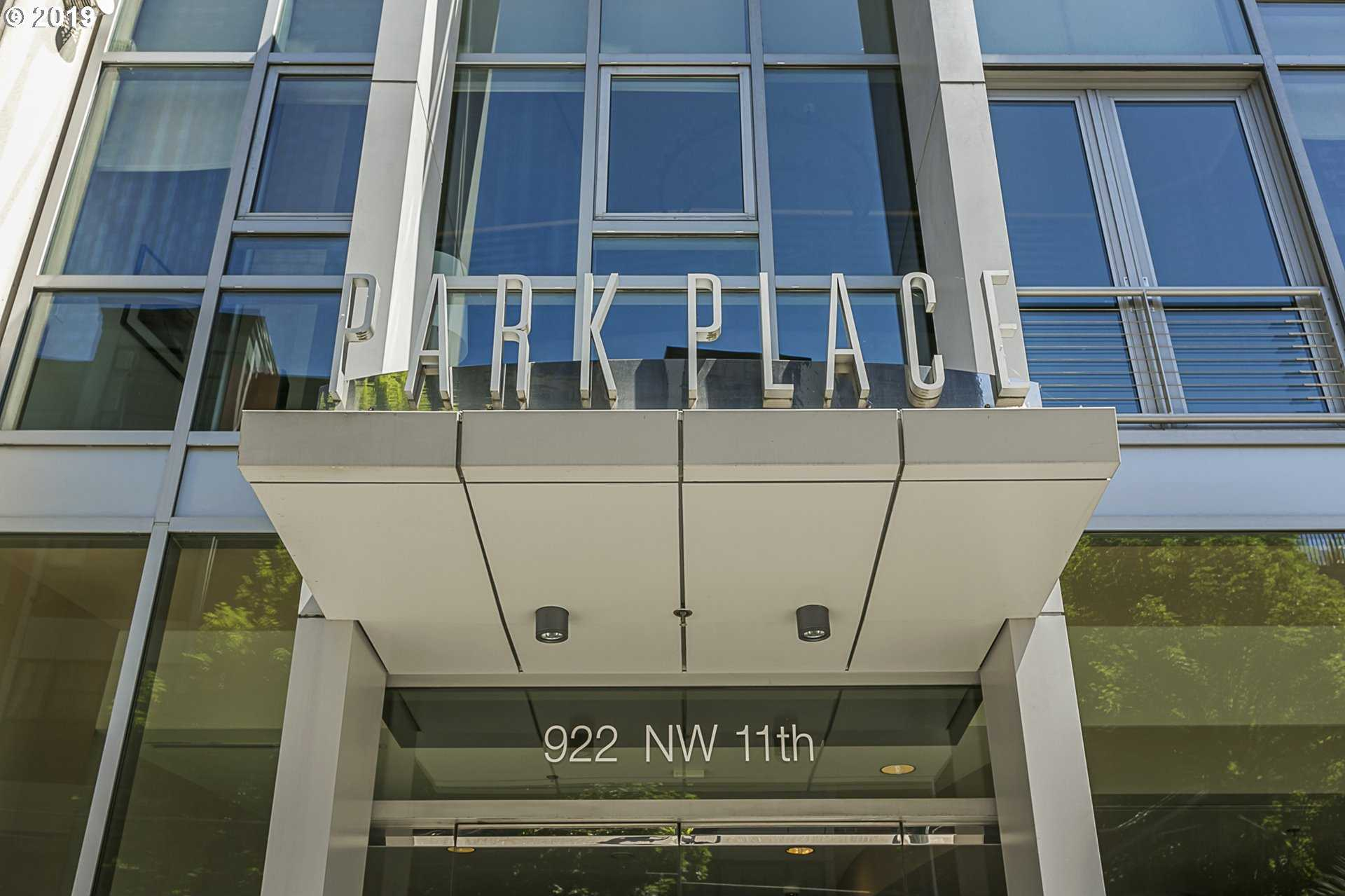$529,000 - 2Br/2Ba -  for Sale in The Pearl District, Portland