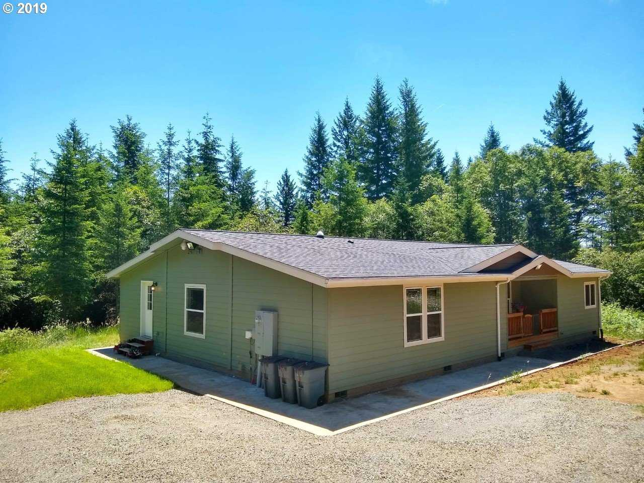 $549,000 - 3Br/2Ba -  for Sale in Sandy