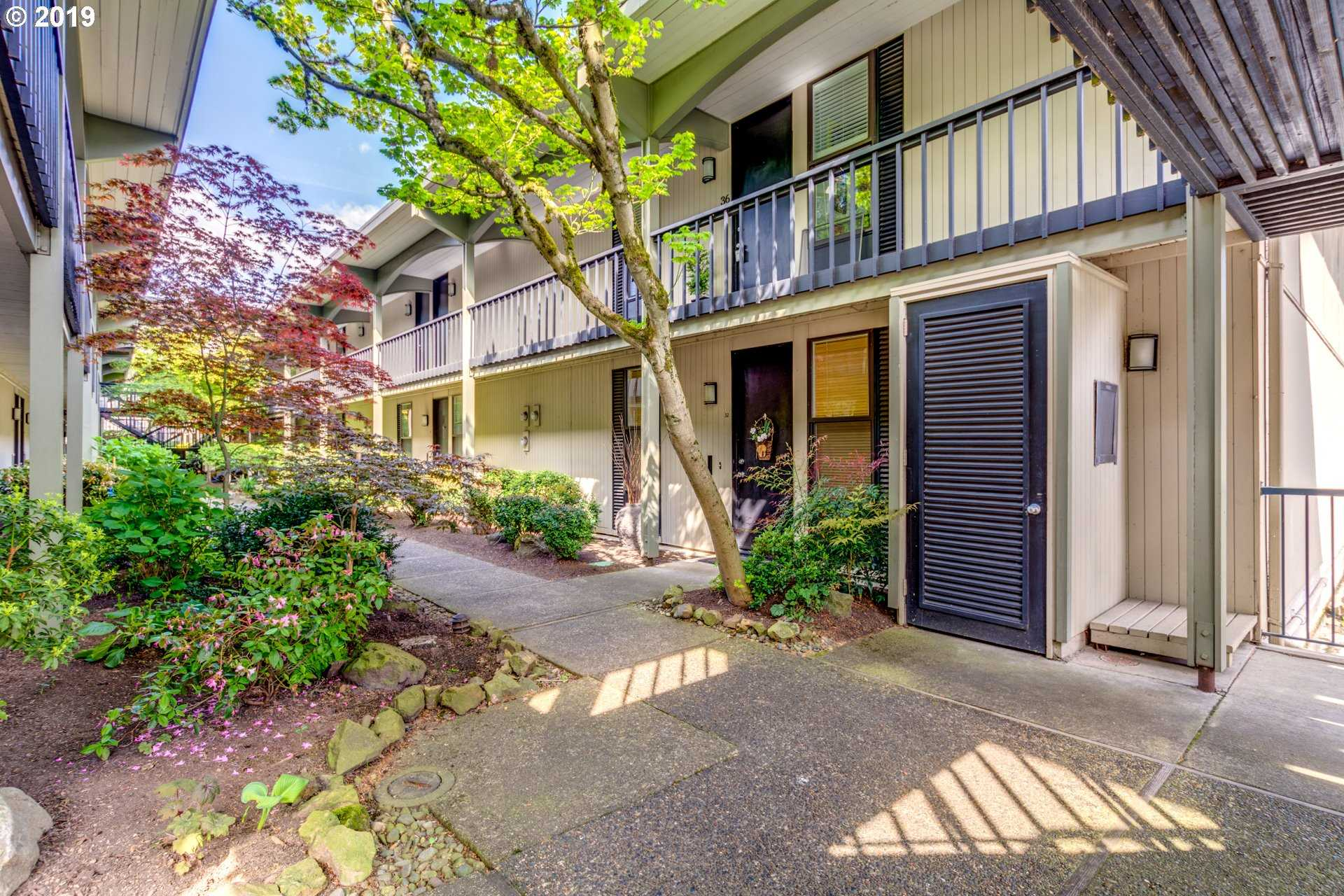 $249,999 - 1Br/1Ba -  for Sale in Downtown Lake Oswego, Lake Oswego