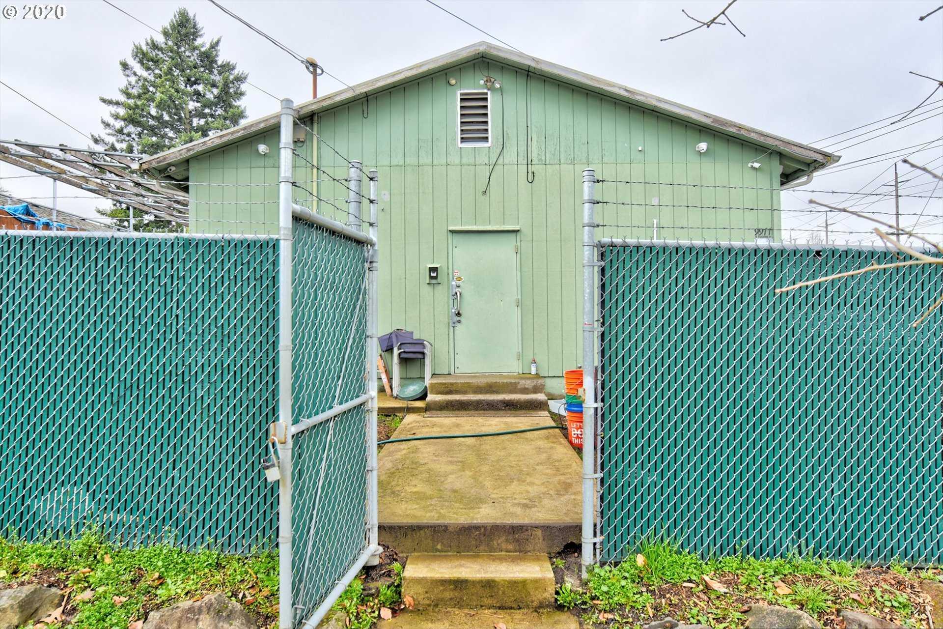 $2,950,000 - 1Br/1Ba -  for Sale in Portsmouth Neighborhood, Portland
