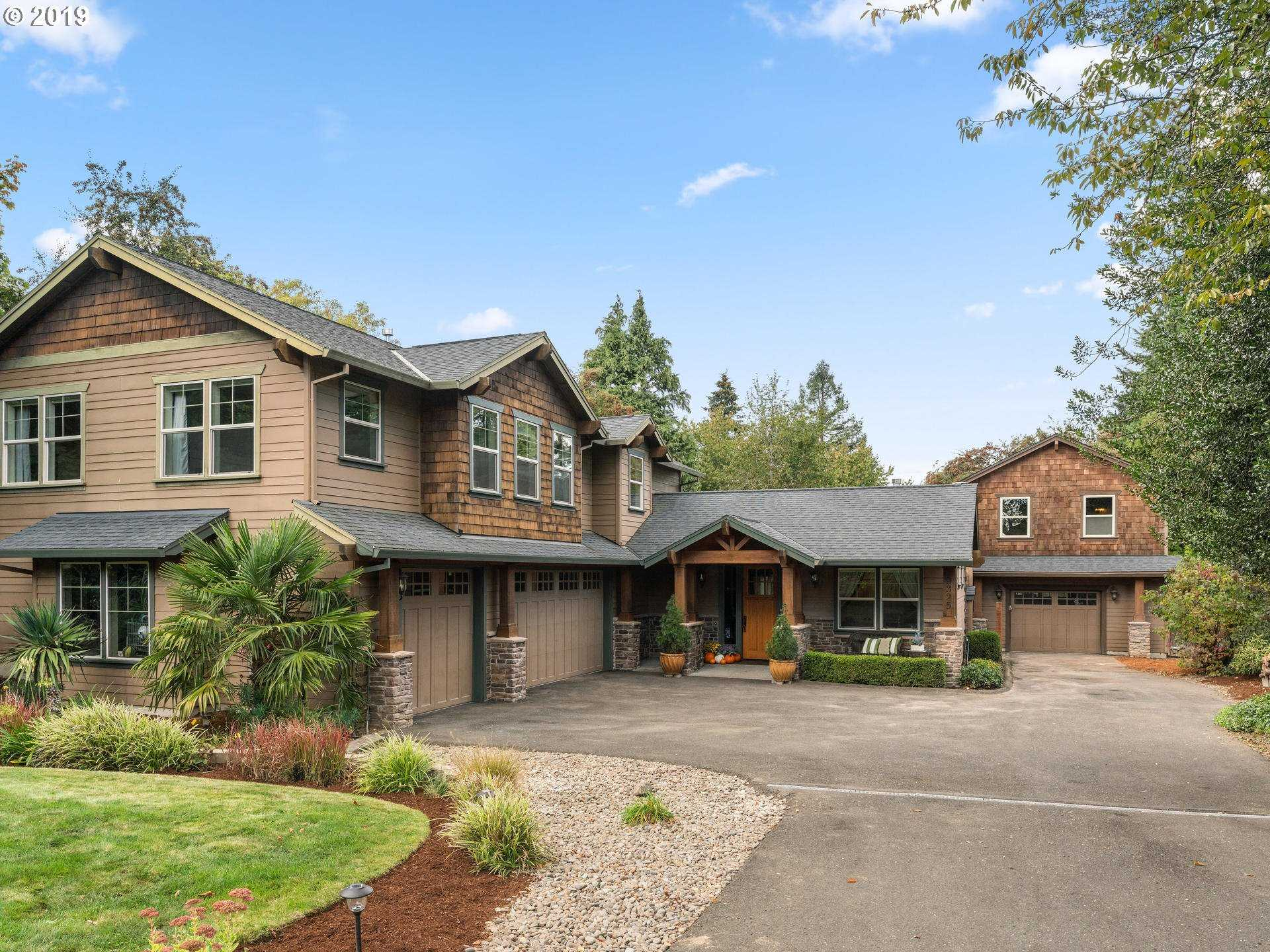 $849,900 - 5Br/5Ba -  for Sale in Tigard