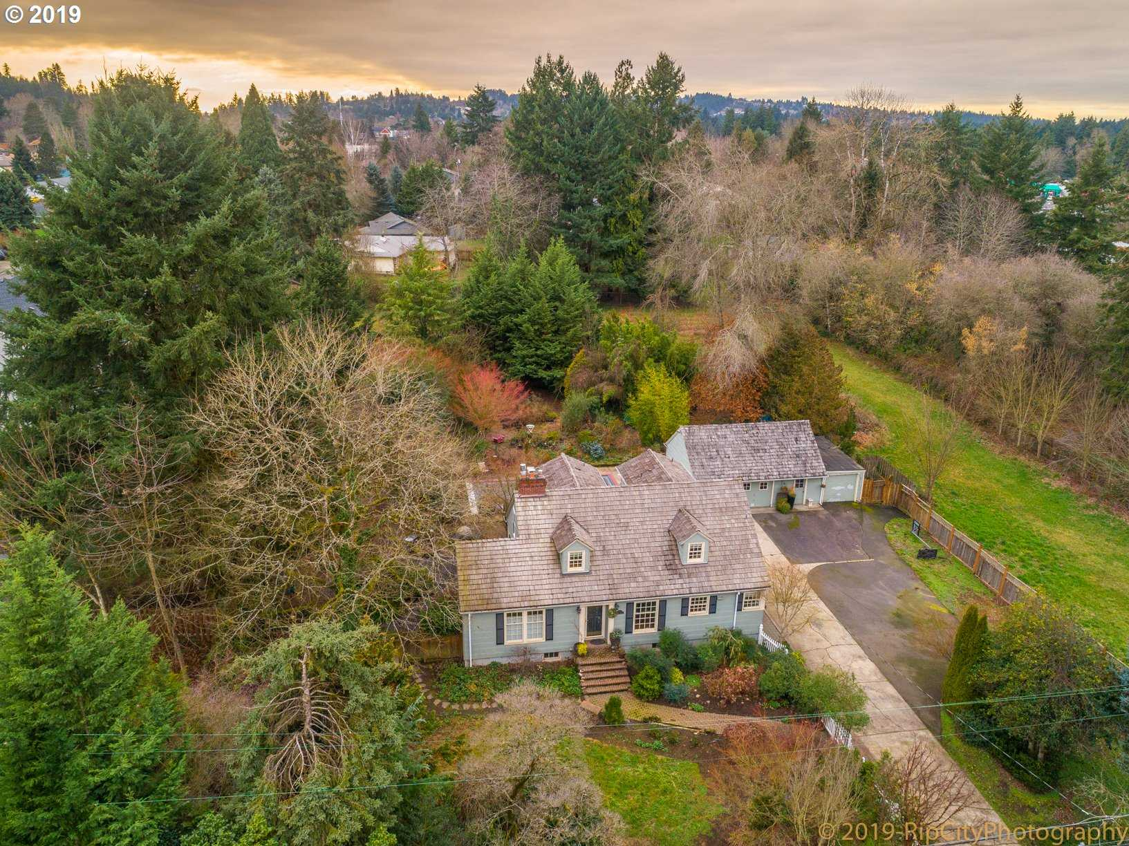 $795,000 - 3Br/3Ba -  for Sale in Frewings Orchard Tracts, Portland