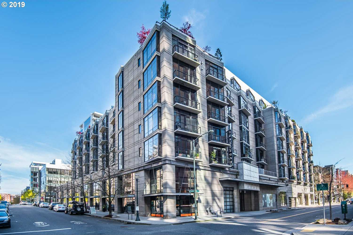 $315,000 - 1Br/1Ba - for Sale in Portland