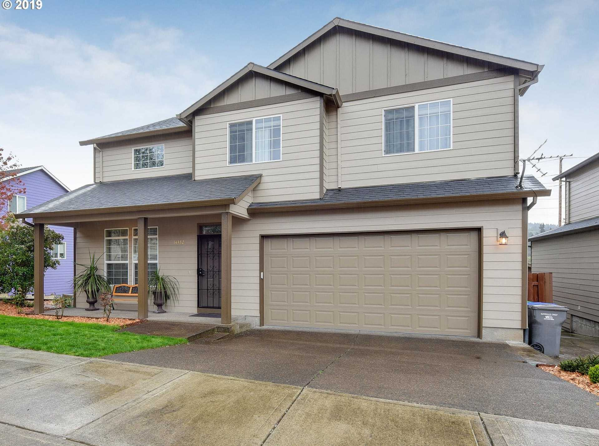 $459,000 - 4Br/3Ba -  for Sale in Portland