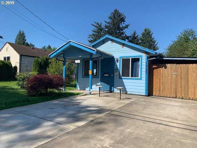 $259,000 - 2Br/2Ba -  for Sale in Parkrose, Portland