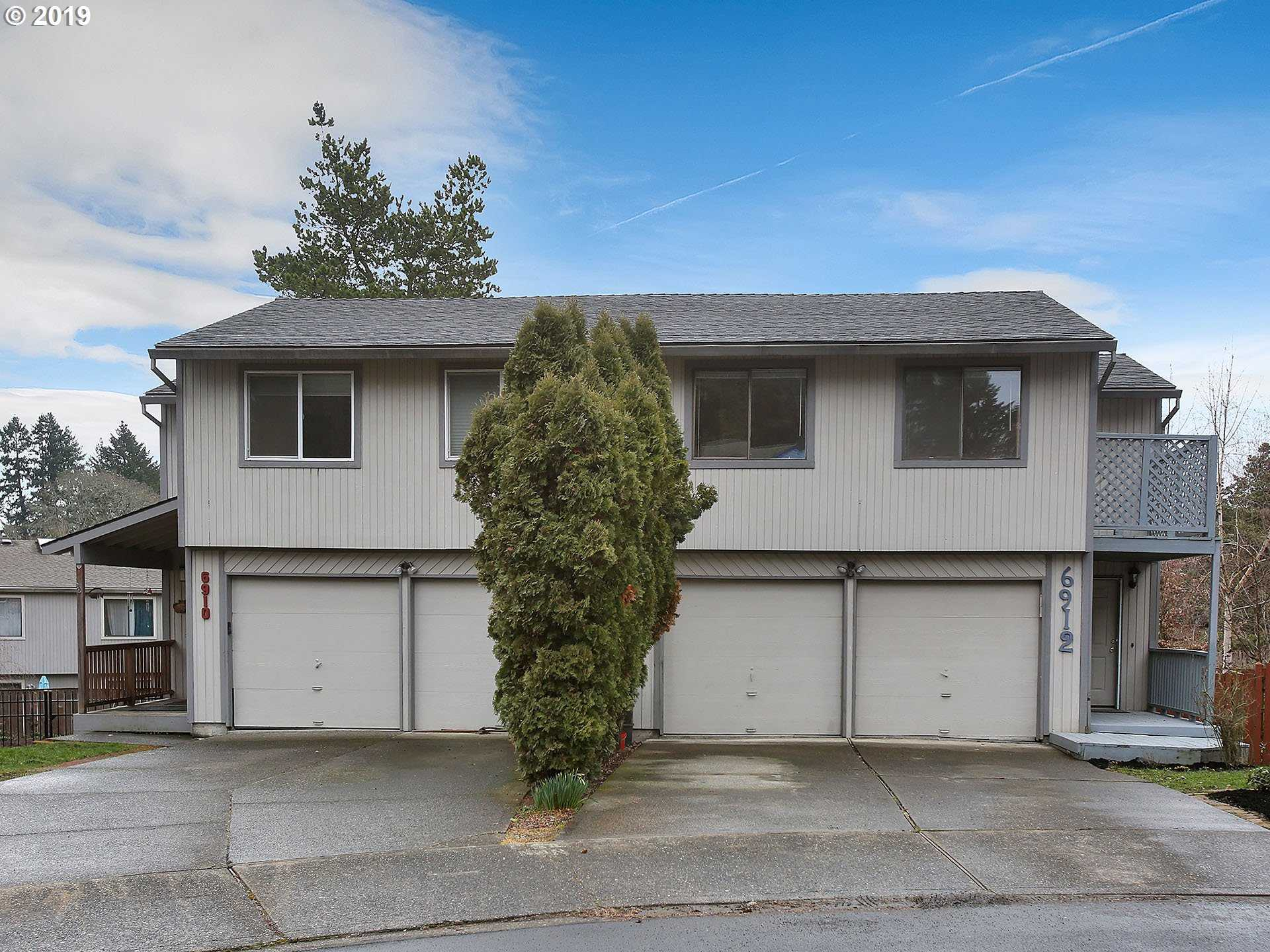 $309,000 - 3Br/2Ba -  for Sale in Aloha