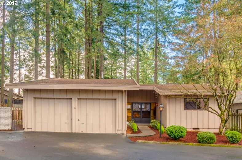 $365,000 - 2Br/2Ba -  for Sale in Hyland Park, Beaverton