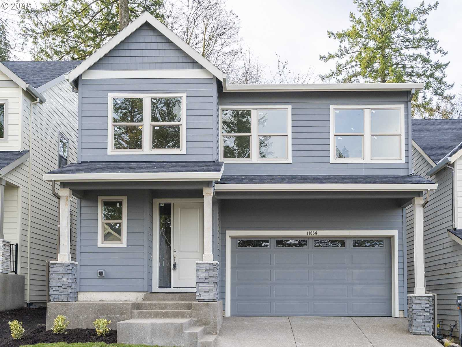 $479,000 - 4Br/3Ba -  for Sale in Annand Heights, Tigard