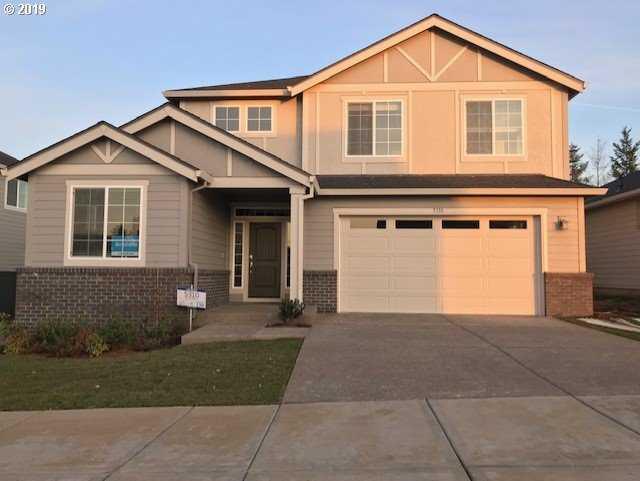 $539,900 - 4Br/3Ba - for Sale in Hillsboro