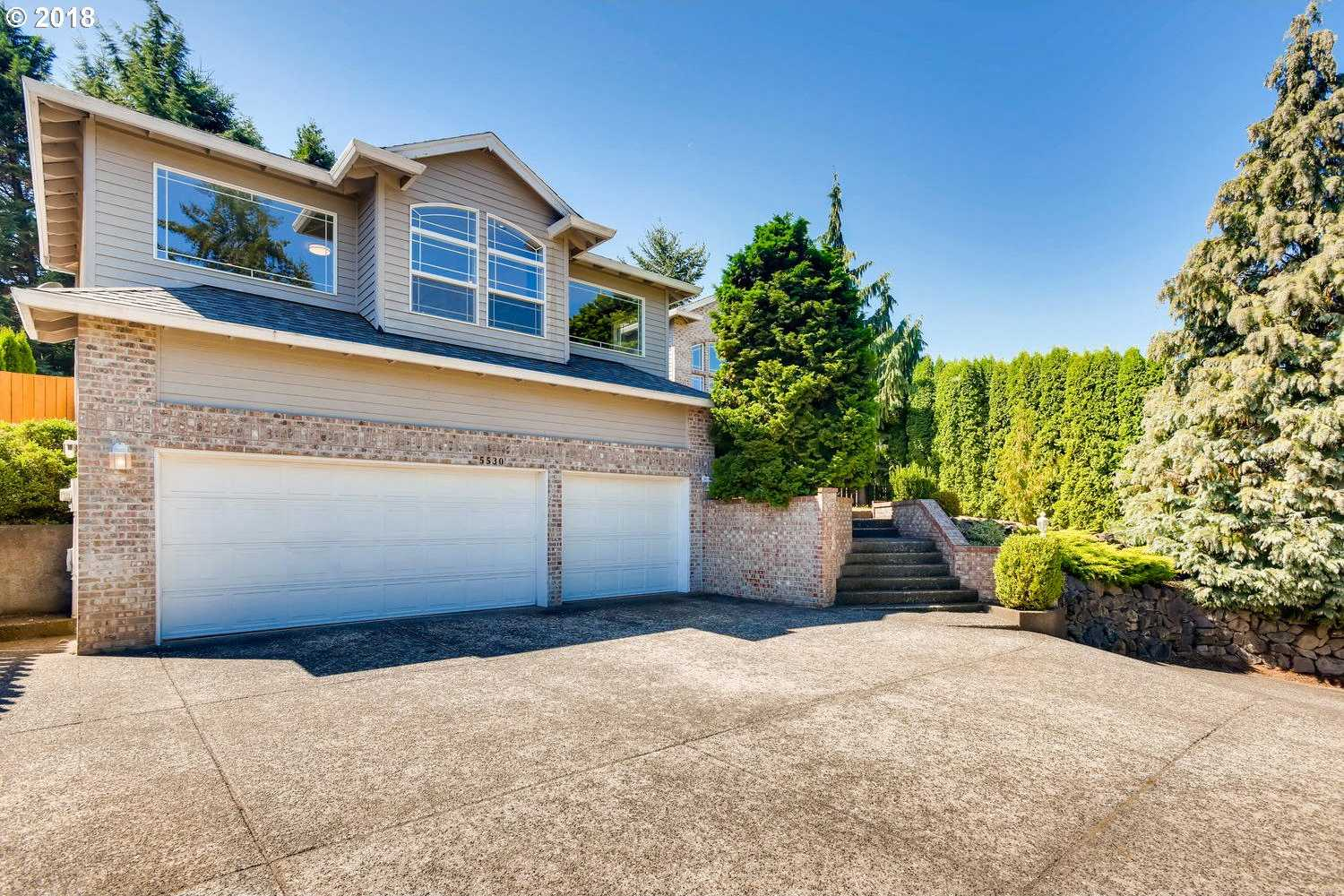 $619,000 - 3Br/3Ba -  for Sale in West Linn