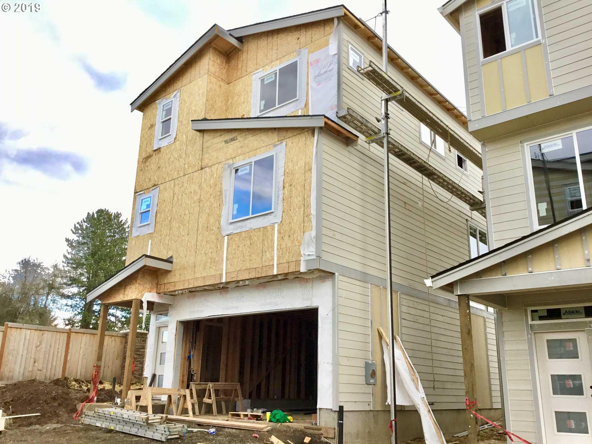 $491,900 - 3Br/3Ba -  for Sale in Fox Glen, Happy Valley