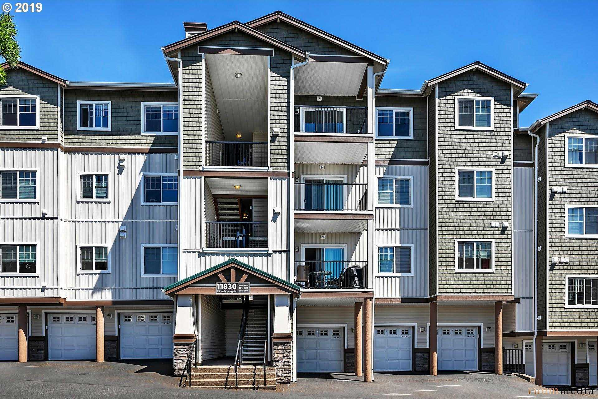 $269,900 - 2Br/2Ba -  for Sale in Timberland - The Overlook, Portland
