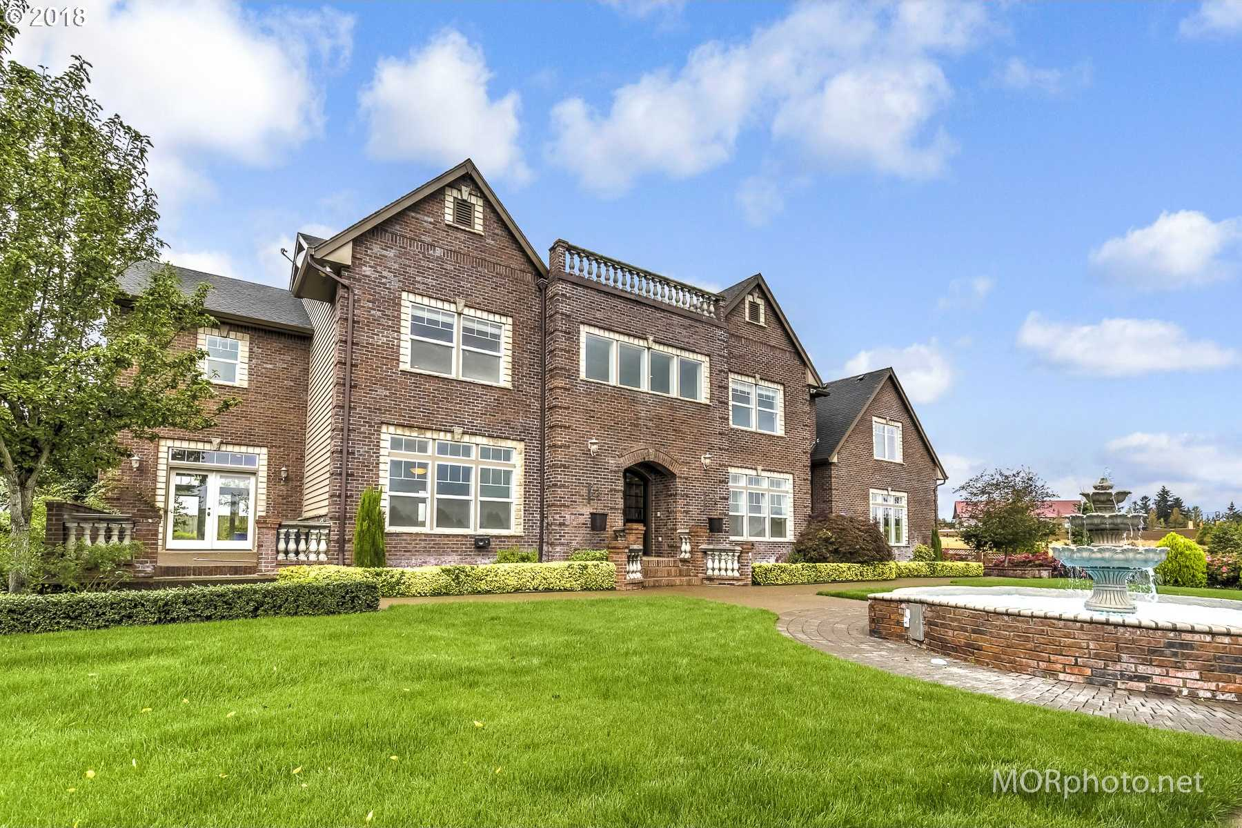 $1,650,000 - 4Br/6Ba -  for Sale in West Linn