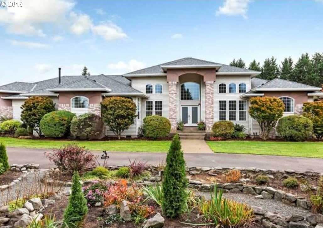 $1,500,000 - 4Br/5Ba -  for Sale in North Hillsboro, Hillsboro
