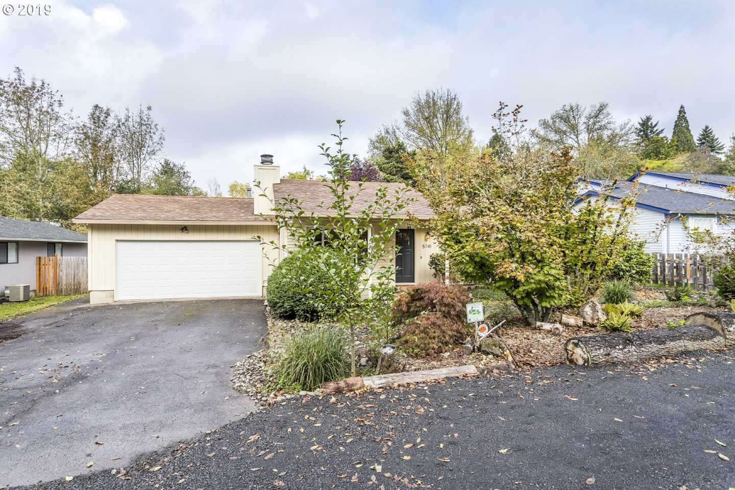 $400,000 - 3Br/2Ba -  for Sale in Hayhurst, Portland