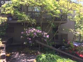 $169,900 - 1Br/1Ba -  for Sale in Sylvan Heights, Portland