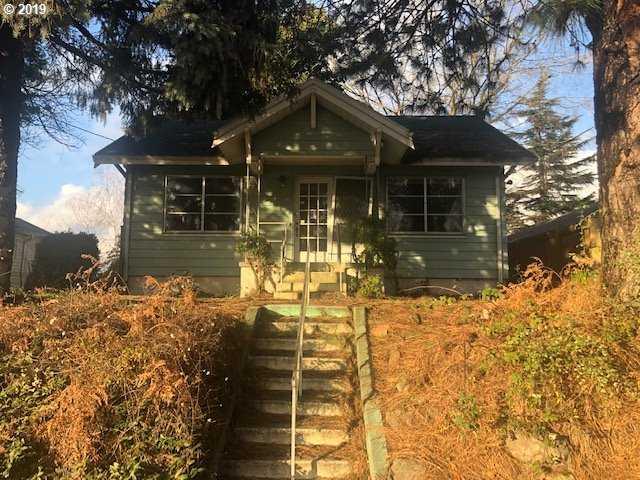 $299,900 - 1Br/1Ba -  for Sale in Woodlawn/dekum, Portland