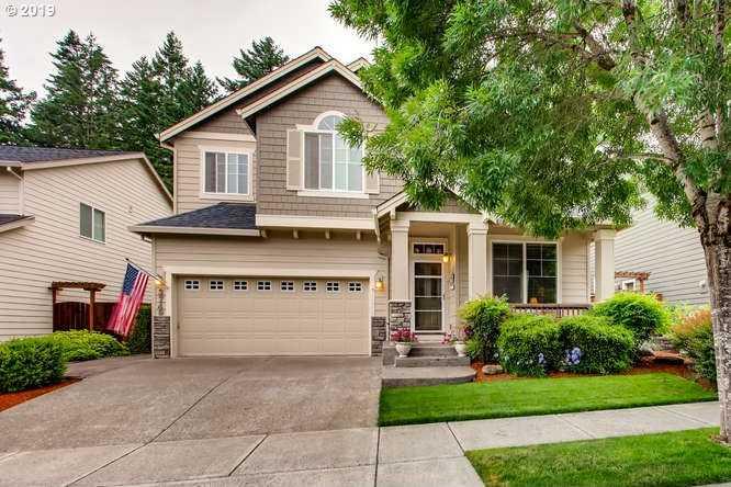 $524,900 - 5Br/3Ba -  for Sale in Wildwood Estates, Hillsboro
