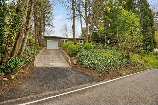 $319,500 - 3Br/2Ba -  for Sale in Portland