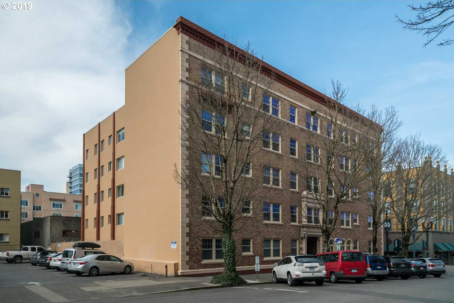 $199,000 - 1Br/1Ba -  for Sale in Portland