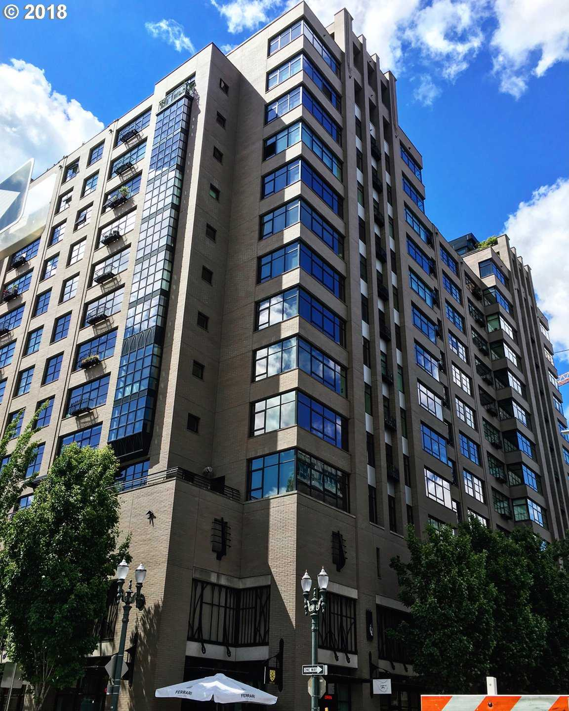 $419,995 - 1Br/1Ba - for Sale in Portland