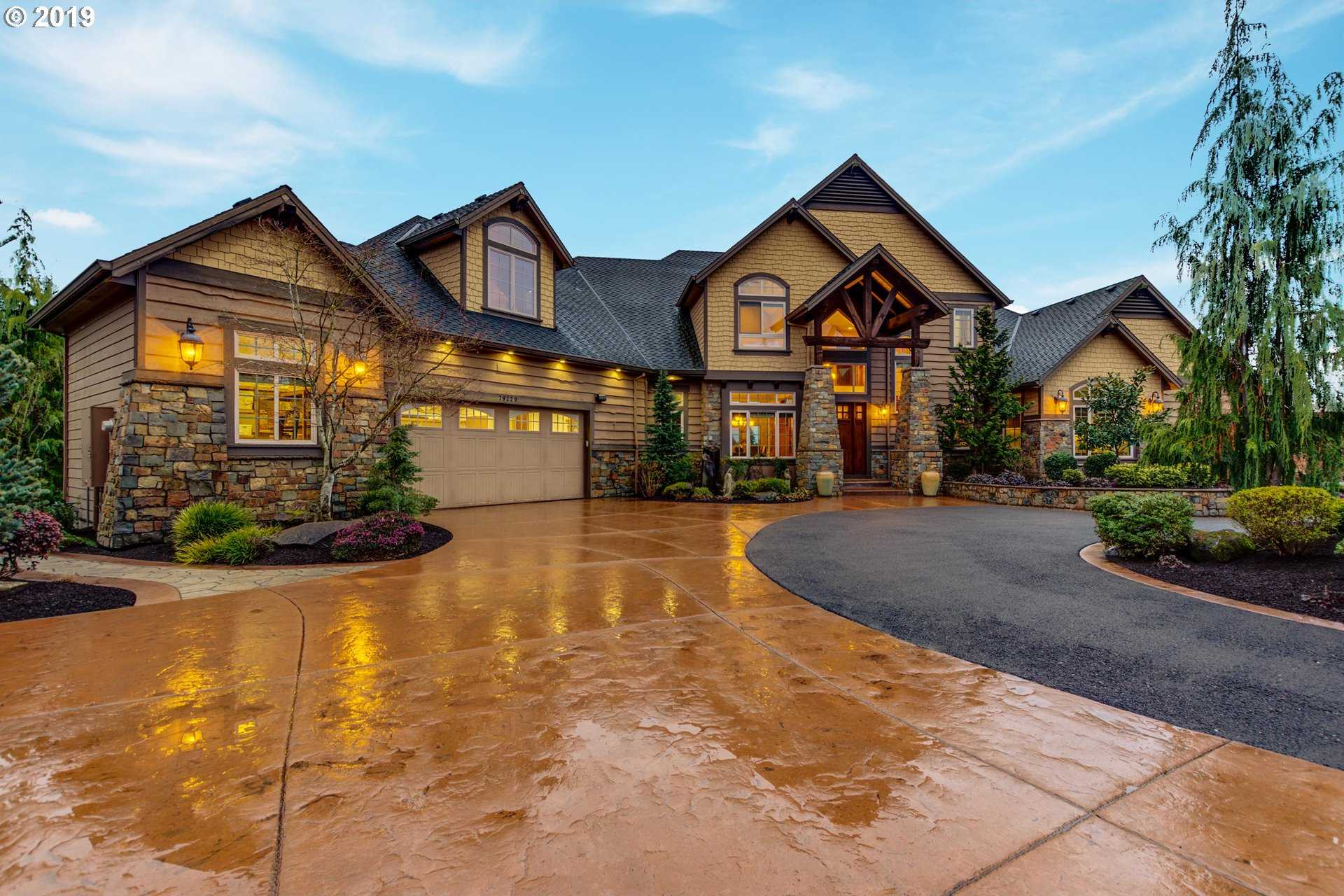 $1,895,000 - 7Br/6Ba -  for Sale in Sherwood
